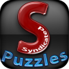 5 Daily Puzzles